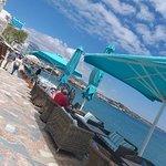 Restaurant Zorbas照片