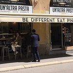Un'Altra Pasta Foto