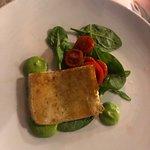Foto van Venhajo Restaurant