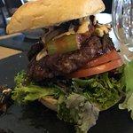 Photo of Menz Burger
