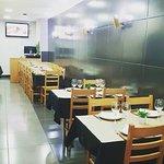 Foto de Restaurante Tio Manel