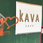 Photo of Kava Coffee
