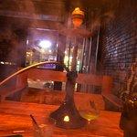 The Mist Shisha Lounge照片