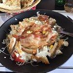 Fotografija – Ajduk pizza&bar