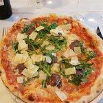 Zdjęcie Ristorante-Pizzeria Leonardo