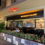 Photo of LA Pizza Sanlitun Shop