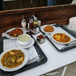 Olive Turkish Restaurant