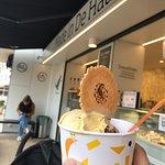 Foto di Australian Home Made Ice Cream