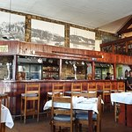 Photo de The Wharf Street Brew Pub