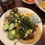 Tacos El Broncoの写真
