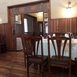 Photo of Bonny Restaurant