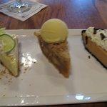 Zdjęcie Stable Cafe