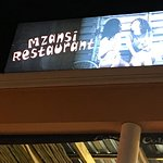 Photo de Mzansi
