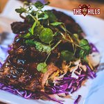 Photo de The Hills Restaurant
