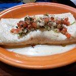 El Paso Mexican Grill照片