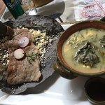 Foto de Tierra del Sol Casa Restaurante - Centro Histórico