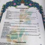 Ahmad's Persian Cuisineの写真