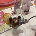 صورة فوتوغرافية لـ maidreamin Akihabara Idol Street Store
