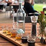 Zdjęcie Eagle Bay Brewing Co