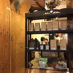 Photo of Sumida Coffee