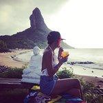 Photo de Bar do Meio