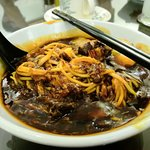 218 Hainan Lor Mee Picture