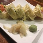 Фотография Ryoko's Japanese Restaurant & Bar