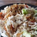 Sunshine Bar & Restaurant照片