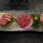 صورة فوتوغرافية لـ Sushi Shiono