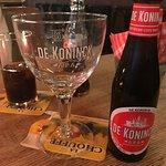 ภาพถ่ายของ O'Donnells Irish Pub