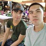 Tong Tem Tohの写真