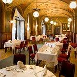 Bilde fra Karpatia Restaurant & Brasserie