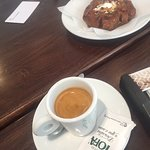 Pastelaria Orion照片