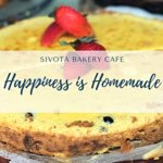 Foto van Sivota Bakery Cafe