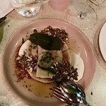 صورة فوتوغرافية لـ Bodega Tapas Restaurant and Bar