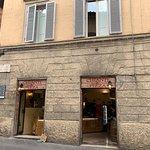 Zdjęcie Chianti & Pizza di Mister Pizza