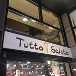ภาพถ่ายของ Tutto Gelato
