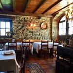 Foto de Galarza III Restaurante