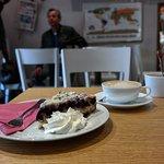 Designum Café照片