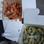 صورة فوتوغرافية لـ Venice Pasta's academy