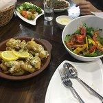 صورة فوتوغرافية لـ مطعم مؤمن