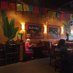 ภาพถ่ายของ Yolanda's Mexican Restaurant