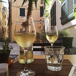 Φωτογραφία: Arthaus Cafe Wine Bar