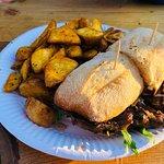 Photo of Asador Argentine Steaks and Burger