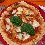 Photo de Pizzeria Napoletana da Luigi