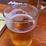 Foto de Kauai Island Brewing Company