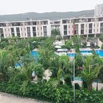 Royal Lotus Halong Resort & Villas Photo
