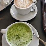 ภาพถ่ายของ Le Cafe Doutor Ginza