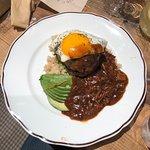 Gelato Pique Cafe Bio Concept照片