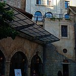 ภาพถ่ายของ La Cote D'Azur